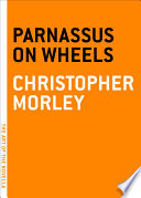 Read Online Parnassus on Wheels For Free