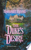 The Duke s Desire