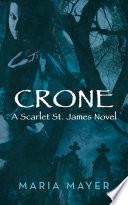 Crone Book