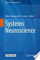 Systems Neuroscience Book
