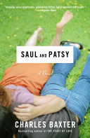 Saul and Patsy [Pdf/ePub] eBook