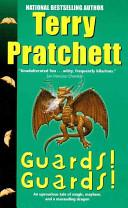 Pdf Guards! Guards!