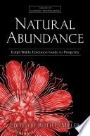 Abundance [Pdf/ePub] eBook