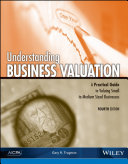 Understanding Business Valuation: A Practical Guide to Valuing Small ...