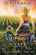 Pdf Sweet Talk