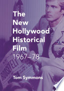The New Hollywood Historical Film Book