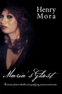 Maria s Ghost