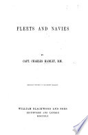 Fleets And Navies Originally Published In Blackwood S Magazine