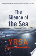 The Silence of the Sea Book