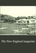 The New England Magazine Pdf/ePub eBook