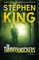 Pdf The Tommyknockers