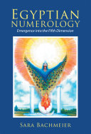 Egyptian Numerology