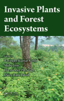 Invasive Plants and Forest Ecosystems