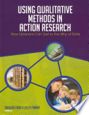 Using Qualitative Methods Book
