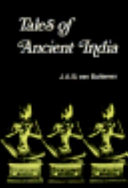 Tales of Ancient India