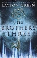 Pdf The Brothers Three