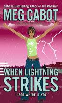 Pdf When Lightning Strikes Telecharger