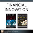 Financial Innovation  Collection