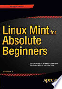 Linux Mint for Absolute Beginners