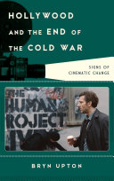 Hollywood and the End of the Cold War [Pdf/ePub] eBook