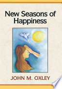 New Seasons Of Happiness Book PDF