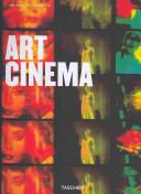 Art Cinema  Ediz  Inglese