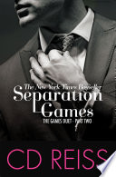 Separation Games