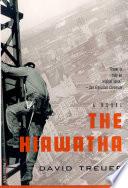 The Hiawatha Book