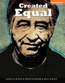 Created Equal Pdf/ePub eBook