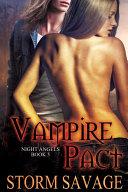 Vampire Pact