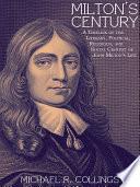Milton s Century