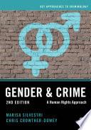 Gender And Crime