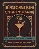 Düngeonmeister Pdf/ePub eBook