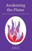 Awakening the Flame [Pdf/ePub] eBook