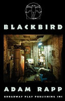 Pdf Blackbird