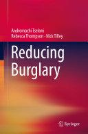 Reducing Burglary