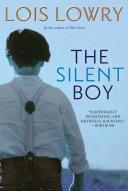 The Silent Boy [Pdf/ePub] eBook
