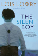 The Silent Boy Pdf