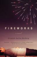 Fireworks [Pdf/ePub] eBook