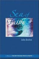 Pdf Sea of Faith