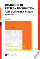 Handbook Of Pattern Recognition And Computer Vision Book PDF