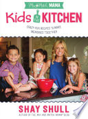 Mix and Match Mama Kids in the Kitchen Book PDF