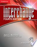 """Interchange Level 1 Workbook"" by Jack C. Richards, Jonathan Hull, Susan Proctor"