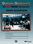 Gordon Goodwin's Big Phat Band Play Along