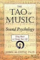 The Tao of Music Pdf/ePub eBook