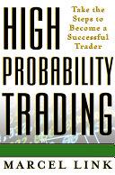 High-Probability Trading [Pdf/ePub] eBook