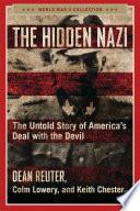 The Hidden Nazi Book PDF