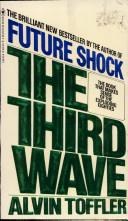 Future Shock Book