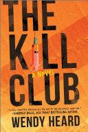 Pdf The Kill Club Telecharger