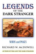 Legends of the Dark Stranger